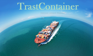 "ПАО ""TrastContainer"""