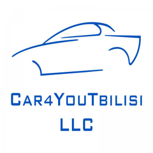 Car4YouTbilisi LLC